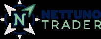 Nettuno Trader